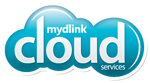 mydlink Cloud Service